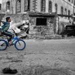 Per una Siria di pace, giustizia e libertà