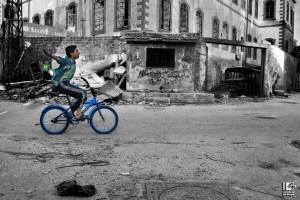 homs-2-dicembre-2013