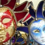 Non sai cosa fare a Carnevale e per la Festa della Donna? Ecco cosa c'è nei circoli Arci