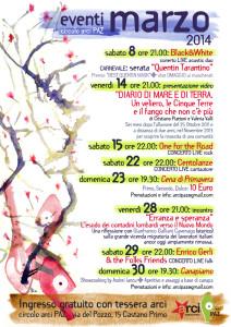 paz_marzo