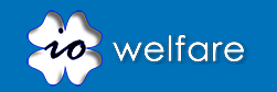 io-welfare