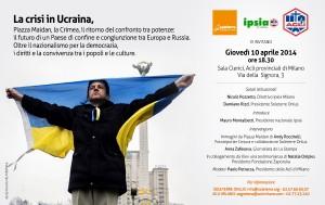 la-crisi-in-ucraina