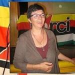 Chiuso il XVI Congresso: in Arci arriva un Presidente donna