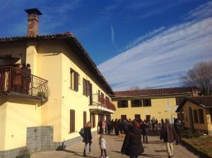 Chiaravalle 2-726491