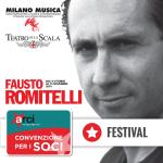Convenzione Milano Musica