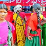 Diritti della terra e dei popoli: il caso dell'India 15 giugno al Carroponte e 16 giugno alla Casa dei Diritti