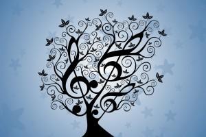 musica_psicologia_musicoterapia_dislessia