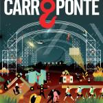 Rientro dalle vacanze con il botto al Carroponte: dai SELTON a THE ORIGINAL WAILERS