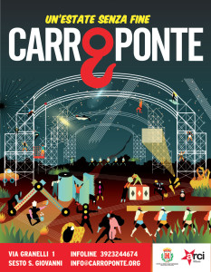 cover-carroponte