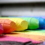 Identità di genere, studi queer, percorsi artistici e politiche LGBTQ