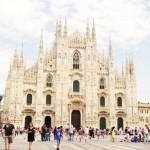 Un tetto alle tante idee di Milano