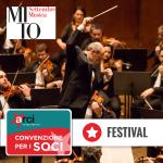 Convenzione MITO SettembreMusica 2014