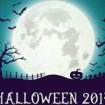 Non sai cosa fare ad Halloween? Ecco cosa c'è nei circoli Arci