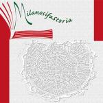 Milanosifastoria: dal 3 al 9 novembre settimana di apertura