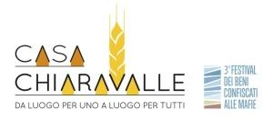 Volantino_seminario_CasaChiaravalle