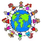 I bambini e gli adolescenti 25 anni dopo la convenzione sui diritti dell'infanzia e dell'adolescenza