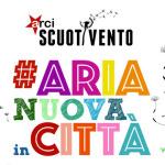 #Arianuovaincittà: campagna di crowdfunding del circolo Arci Scuotivento, il primo a Monza