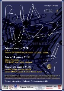 bia_jazz2015