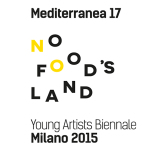 Mediterranea XVII – Biennale Giovani Artisti – proroga al 10 aprile 2015