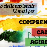 Bando Servizio Civile 2015: 2 volontari in Arci Milano