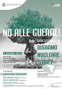 5_Giugno_DISARMO-NUCLEARE
