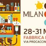 Arci Milano partecipa alla World Fair Trade Week – MilanoFairCity