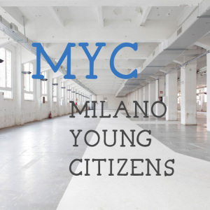 milano young citizens