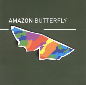 amazon-butterfly