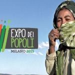 Expo dei Popoli: report conclusivo
