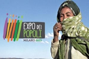 expo popoli