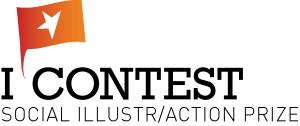 I contest immagine
