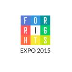 Infinito futuro: acqua, cibo e sostenibilità. ARCS e ARCI a Cascina Triulza, 21 – 27 settembre 2015