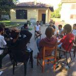 Studenti contro le mafie a Casa Chiaravalle: esperienze di antimafia sociale