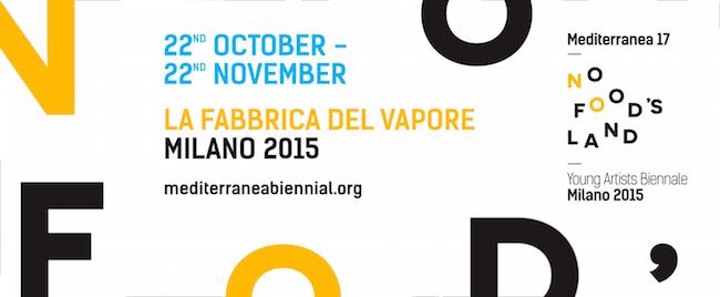 biennalemediterranea17