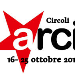 Gli eventi dei circoli Arci dal 16 al 25 ottobre
