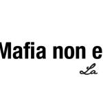6-8 novembre 2015 – 4° Festival dei Beni Confiscati alle Mafie