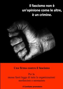 Petizione_Locandina_A3_Alta_corretta
