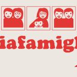 Arci lancia la campagna #giafamiglia