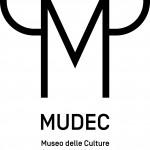 Africa e intercultura: i prossimi eventi @MUDEC