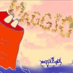 1° MAGGIO – Musiche e Rituali per la Festa del Lavoro