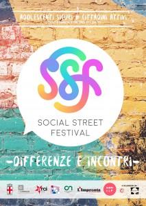 socialstreetfestival