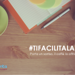 #tifacilitalavita: online il crowdfunding per due spazi a Milano per facilitarti la vita