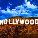 Nollywood – Nigeria: l'immaginario dell'invisibile nel cinema-video
