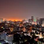 Solidarietà e amicizia per le vittime di Dacca