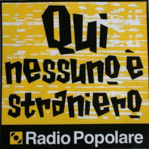 qui_nessuno_e___straniero_by_ramblerattitude