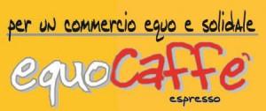 equocaff_espresso_solidale