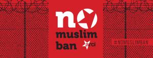 header-nomuslim