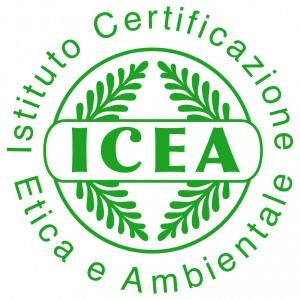 logo_ICEA