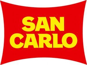 logo_san_carlo