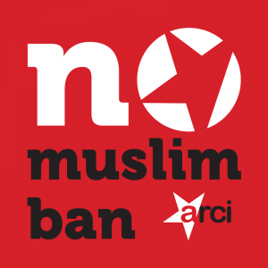 nomuslimban-post2